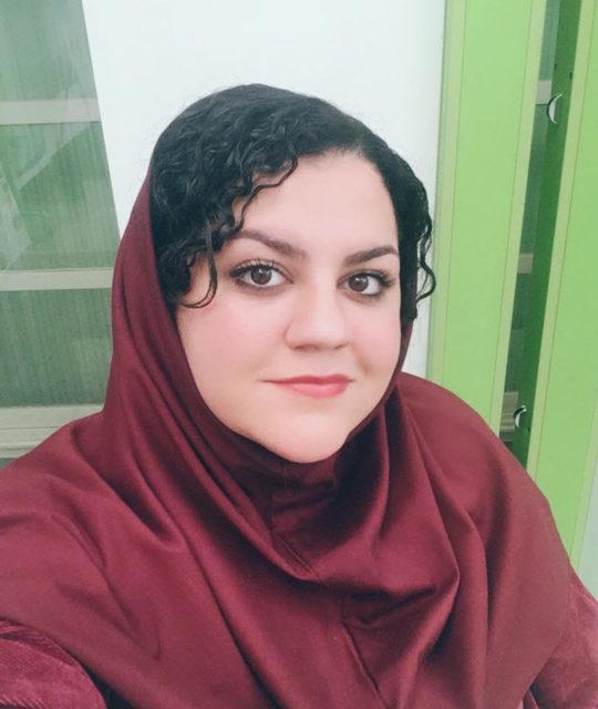 دکتر المیرا ونکی